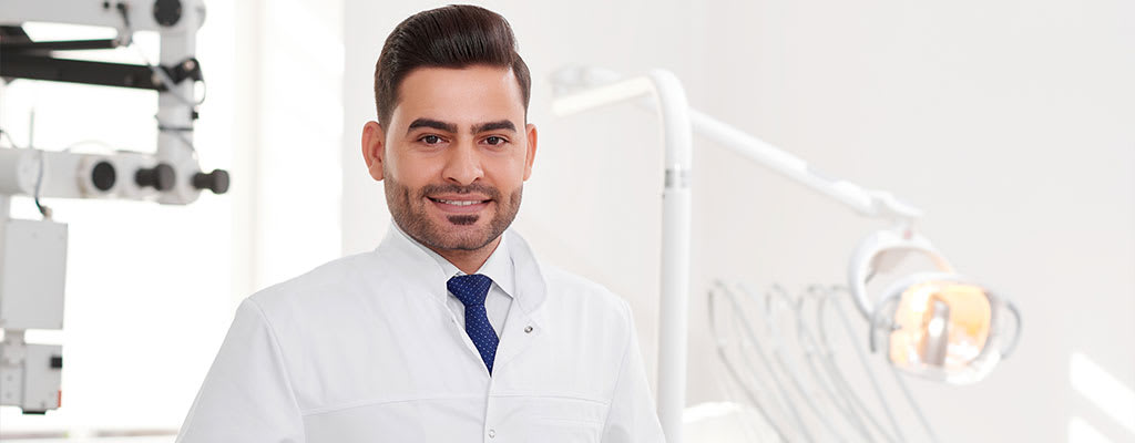 About Canadian Clear Orthodontics Academy